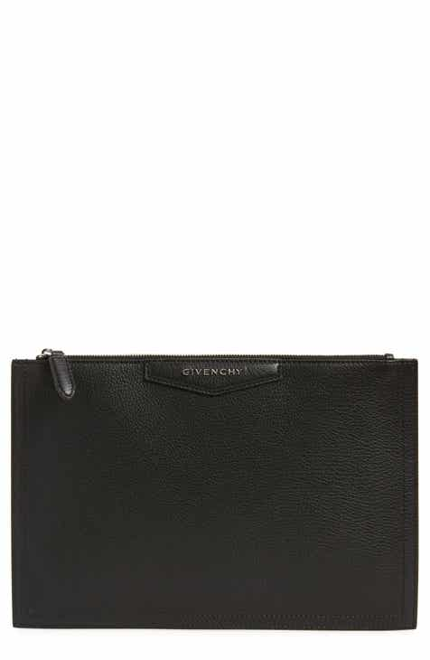 65b46352989 Givenchy Clutches & Pouches | Nordstrom