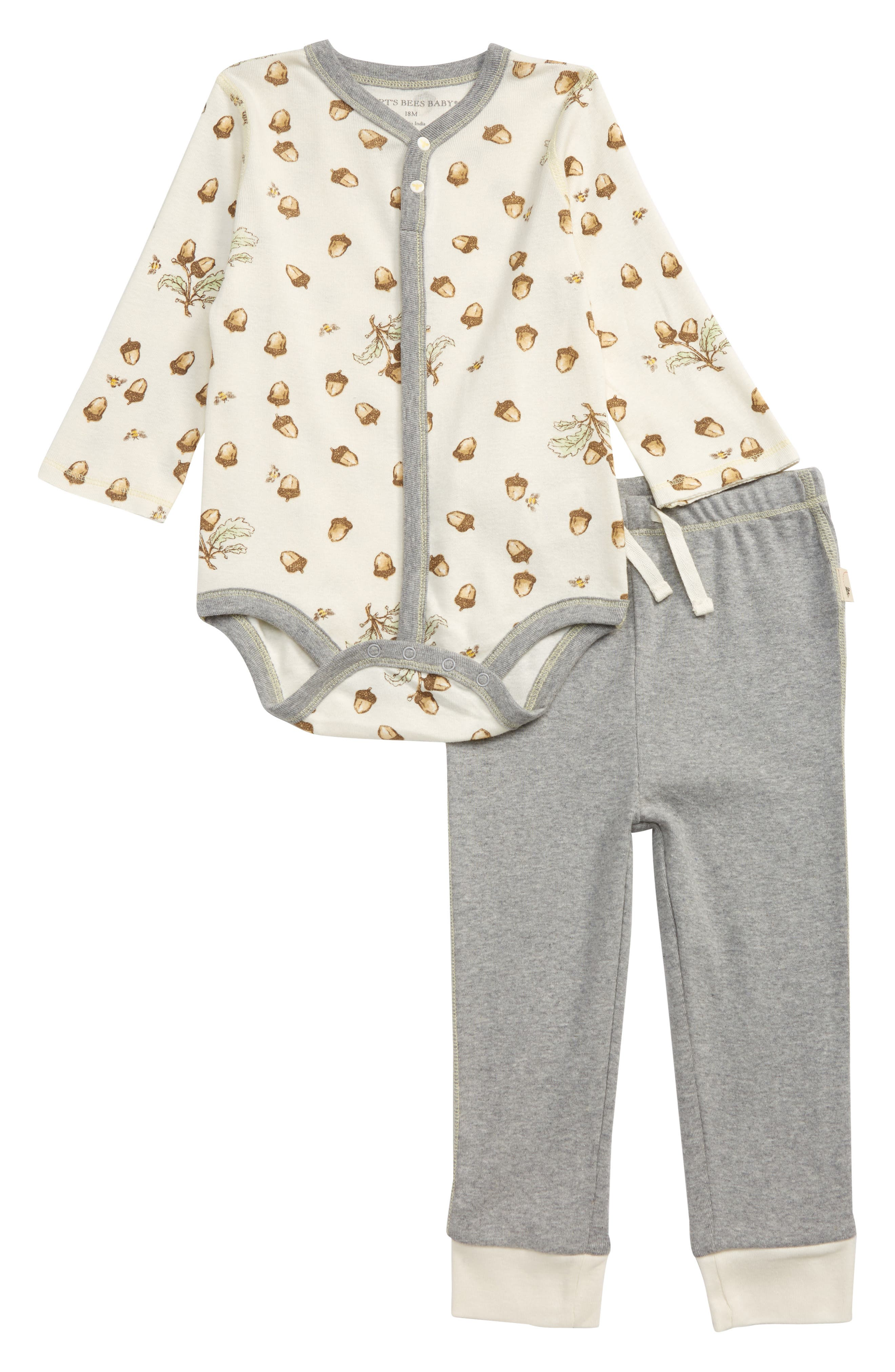 Clothing, Shoes & Accessories Girls' Clothing (newborn-5t) Honest Lot Of 4 Toddler Girl 18 Months Fall Sweaters Jeans Beluga New York