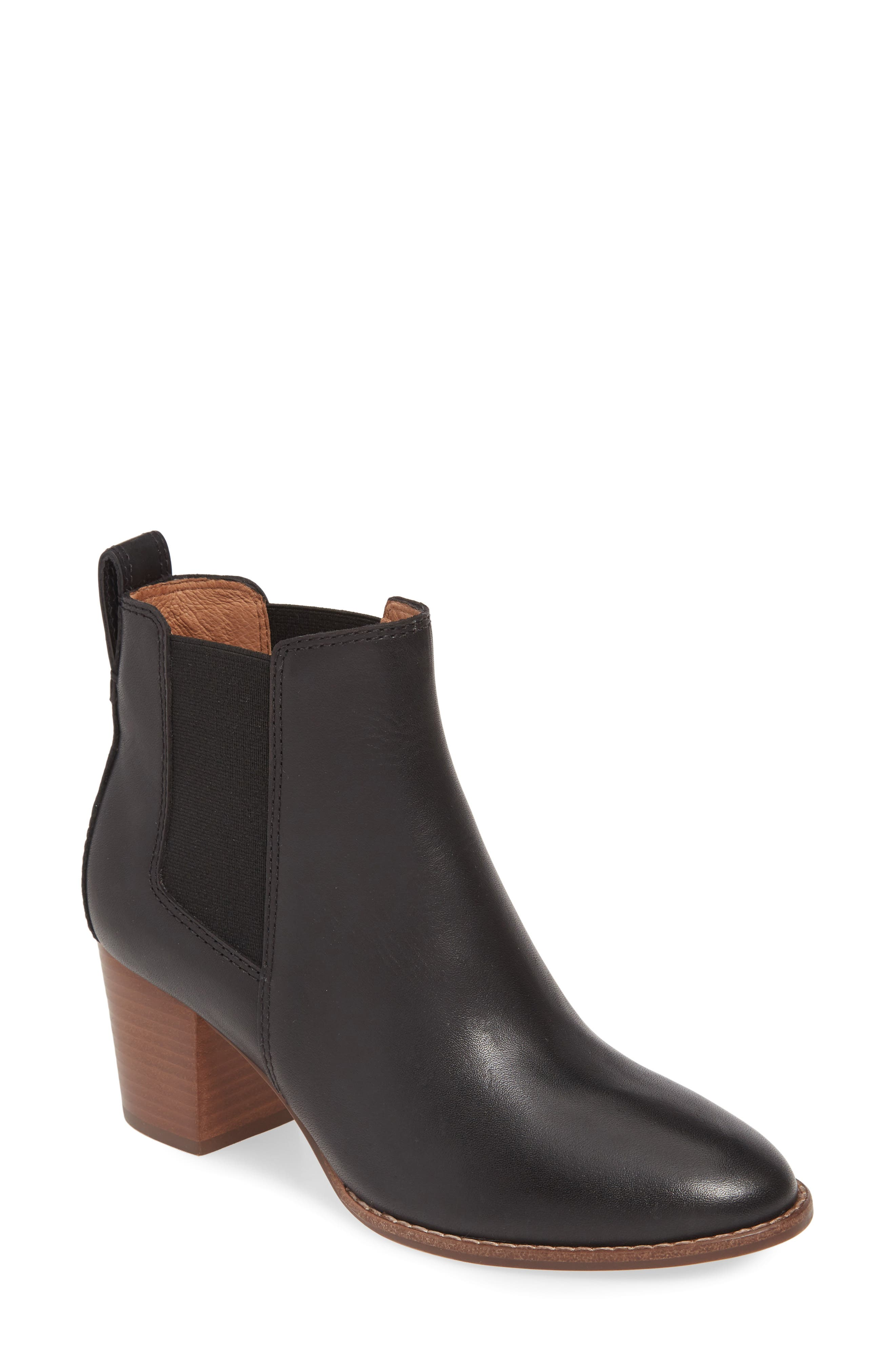 f1879ddf1c Women's Madewell Boots   Nordstrom