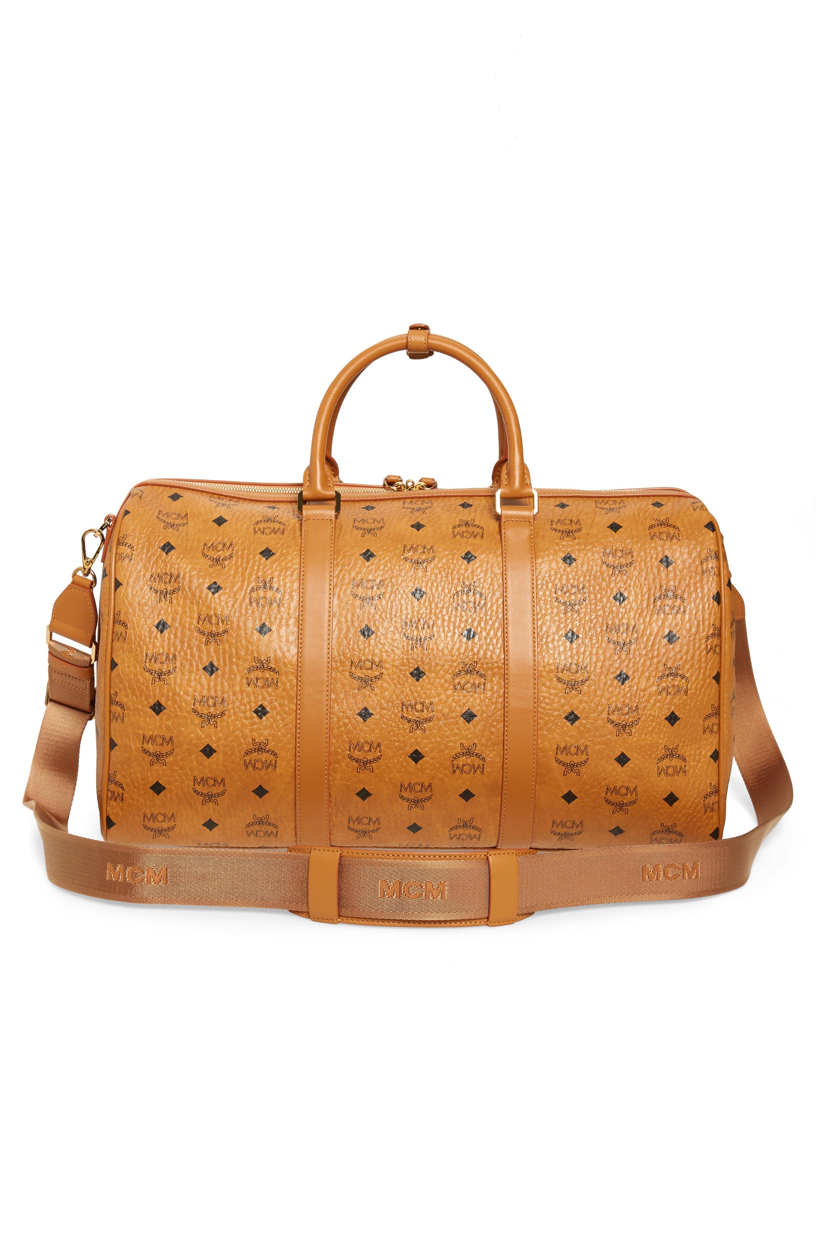 d8400c64ed7 MCM Handbags & Purses | Nordstrom