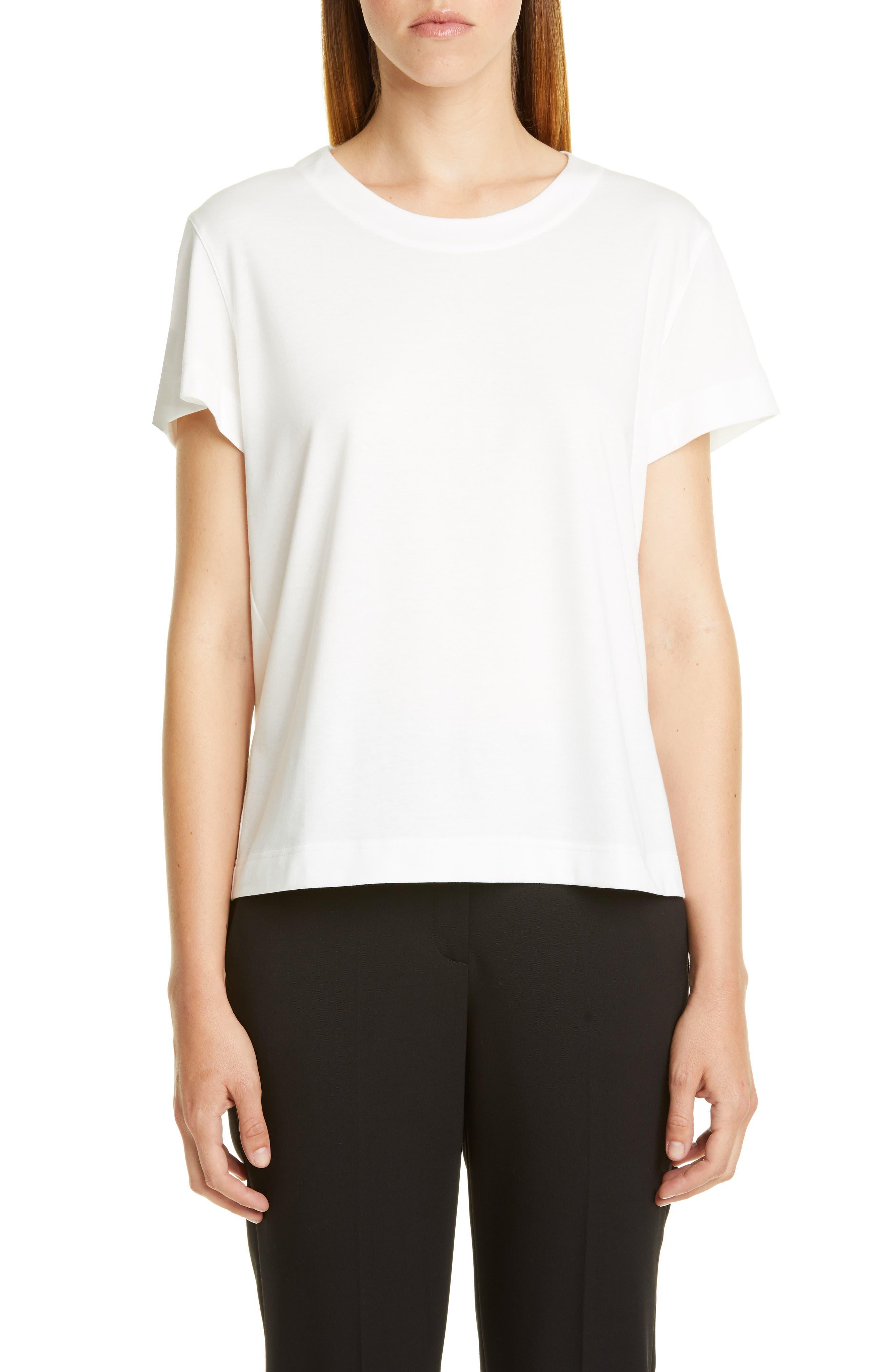 b1f3ab9c Women's Designer Clothing | Nordstrom