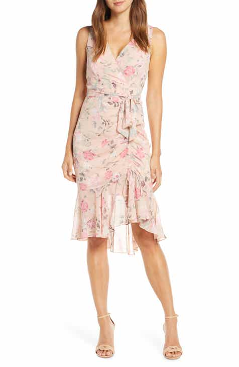 Women S Dresses Nordstrom