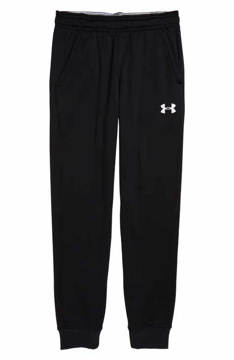 ee2846b582 Kids' Under Armour | Nordstrom