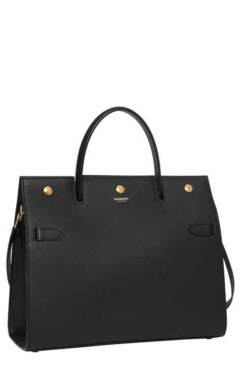 99dc812dc80 Tote Bags for Women: Leather, Coated Canvas, & Neoprene | Nordstrom