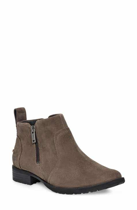 482be74bf91 Women's UGG® Booties & Ankle Boots | Nordstrom