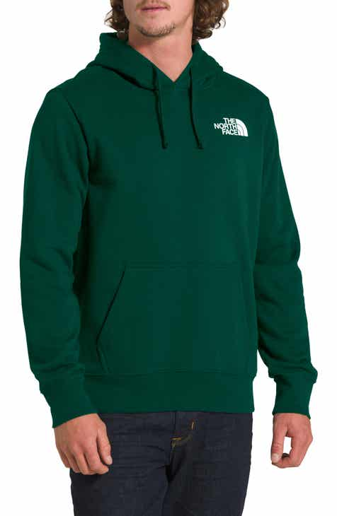 69ca3deeb Men's The North Face | Nordstrom