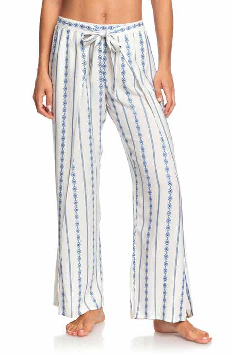 d41414f1da Women's Roxy Pants & Leggings | Nordstrom