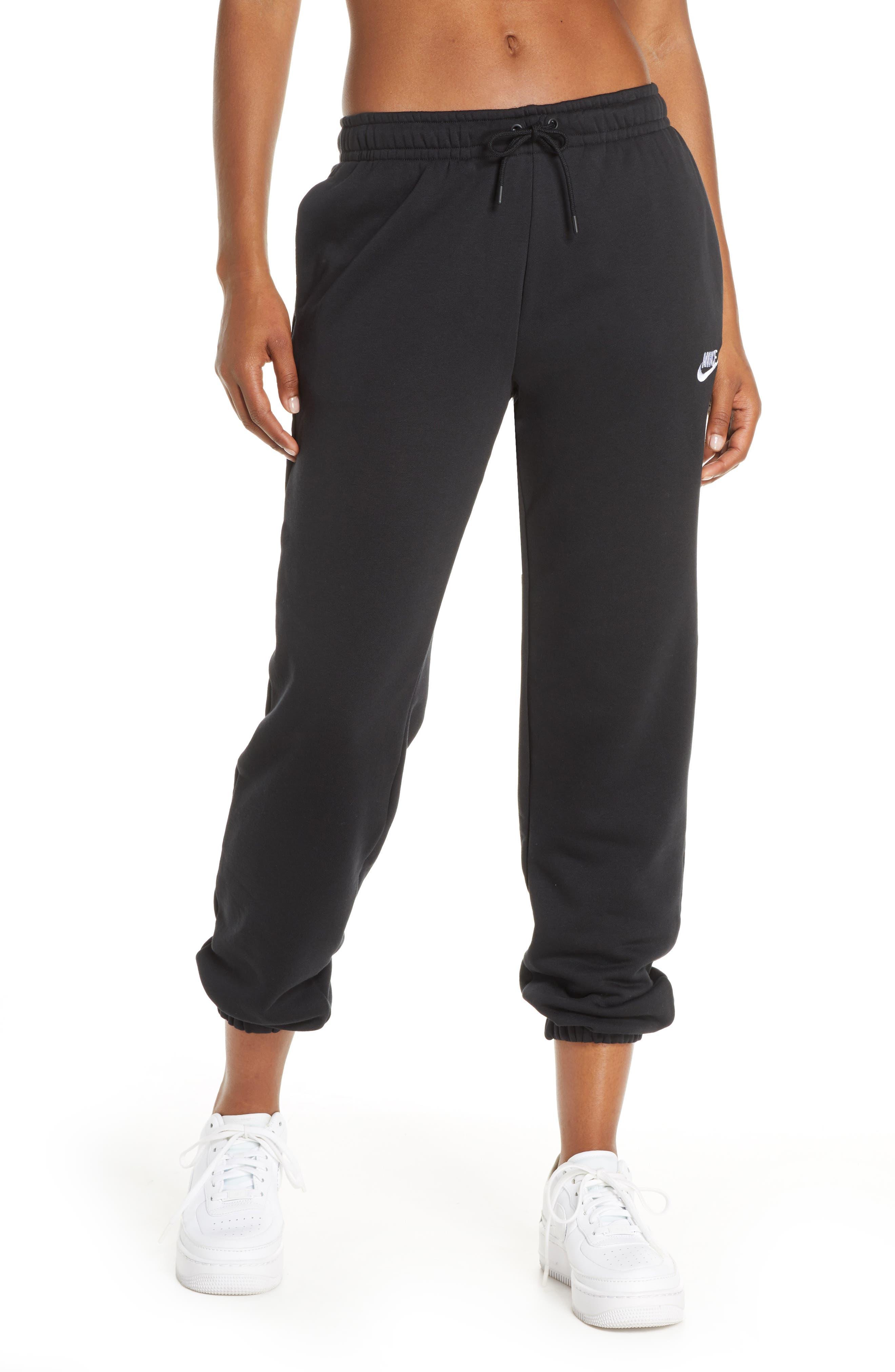 LeggingsNordstrom Women's Pantsamp; LeggingsNordstrom Nike Nike Women's Pantsamp; Women's ALR3jqc54
