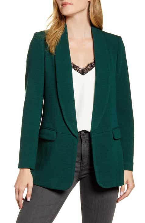 fd206da728bdf Women's Blazers & Jackets | Nordstrom