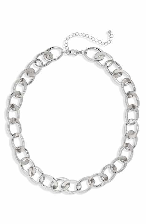96787cf624b2d Women's Collar Necklaces | Nordstrom