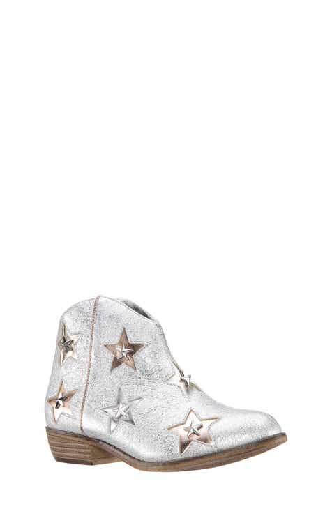 9df049cce8c Girls' Boots Shoes | Nordstrom