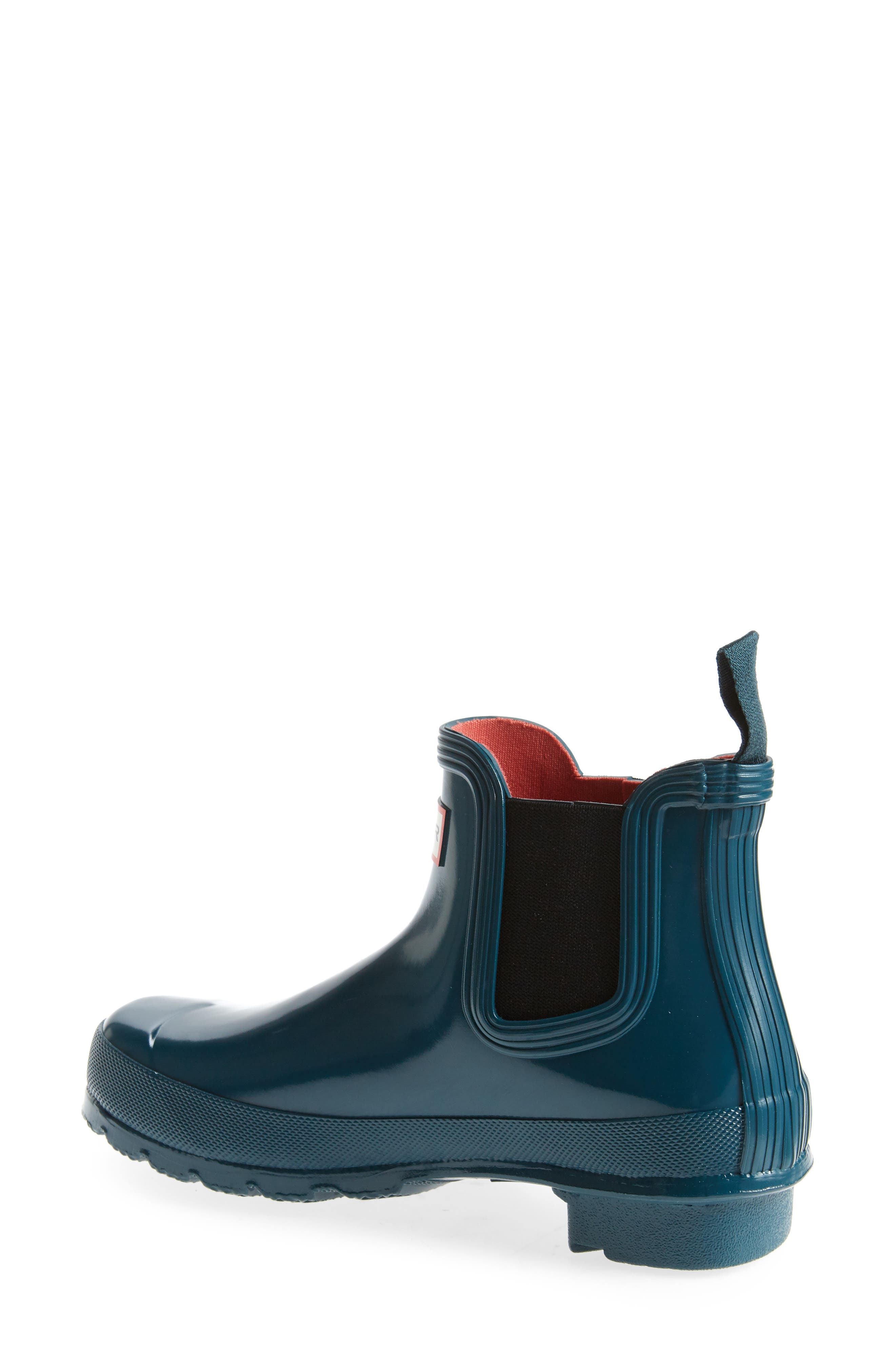f71d4605495 Women's Chelsea Boots | Nordstrom