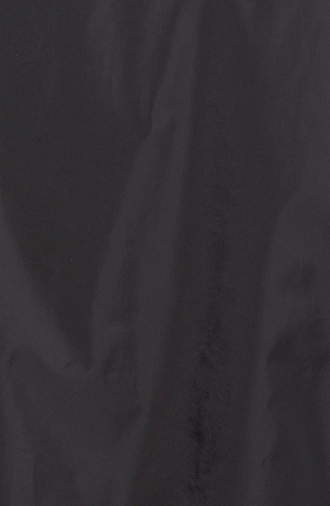 Alternate Image 3  - Cutter & Buck Birch Bay Water Resistant Jacket (Online Only)