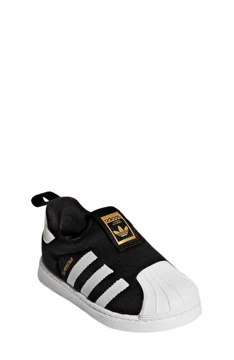 3292dd601 adidas Superstar 360 I Sneaker (Baby, Walker, Toddler & Little Kid)