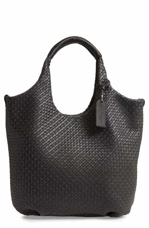 9bf5873de6e7 Faux Leather Hobo Bags & Purses | Nordstrom