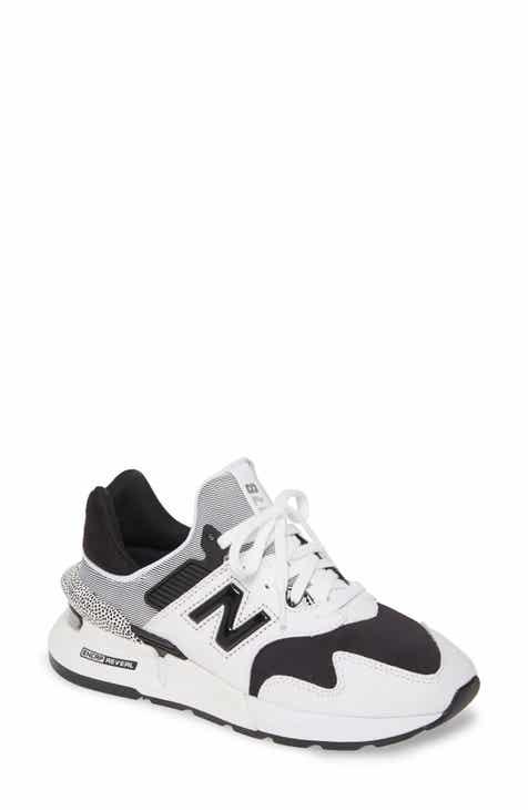 9bdd2b2eef78f New Balance 997 Sport Sneaker (Women)