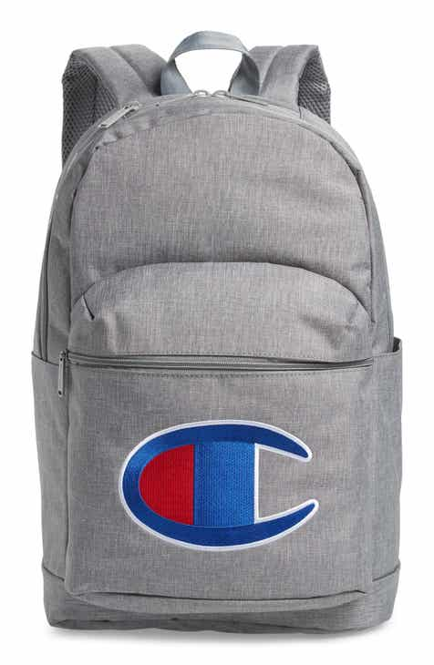 4be2276867da Champion Supercize 2.0 Backpack
