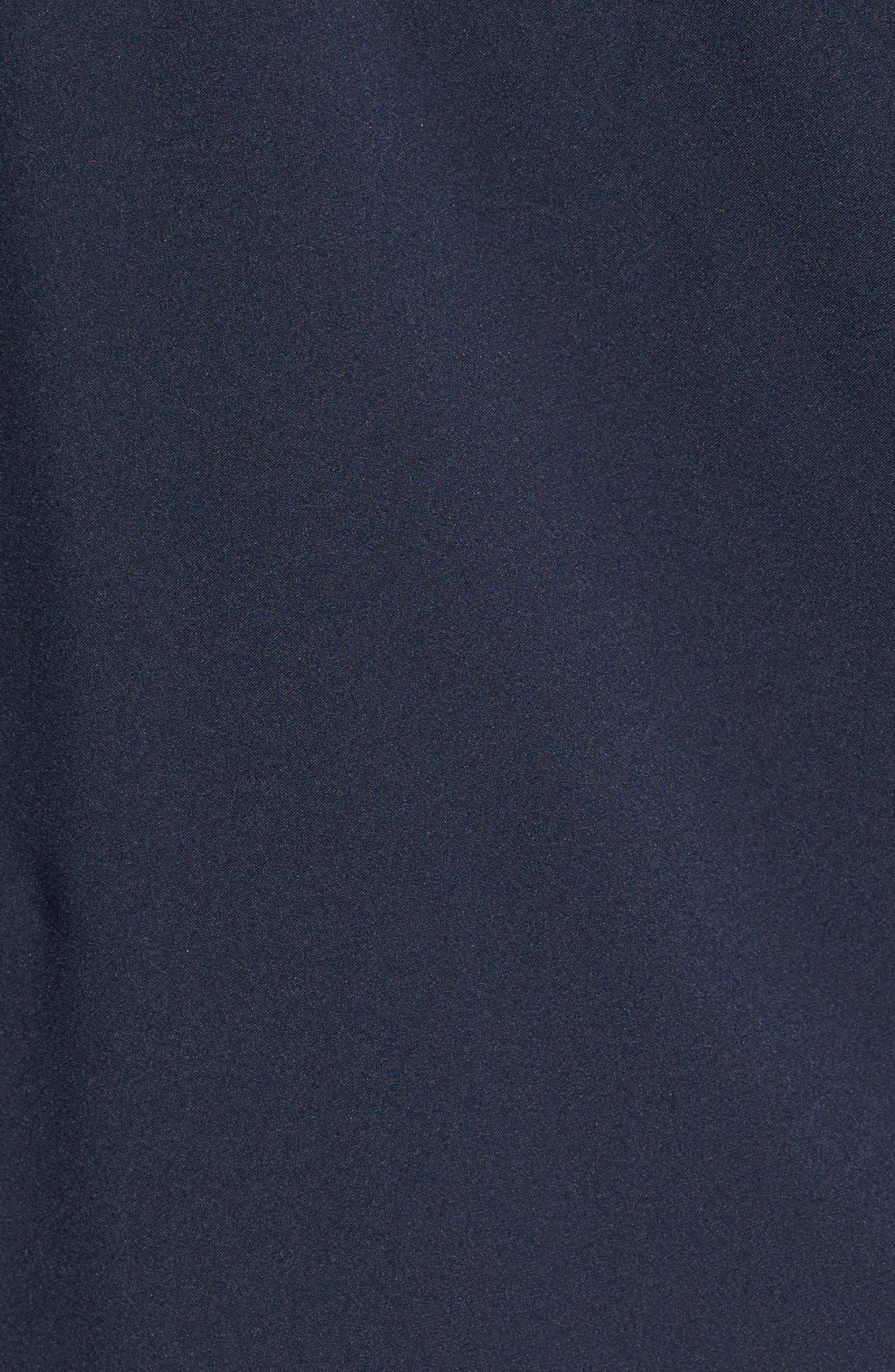 Alternate Image 3  - Cutter & Buck 'WeatherTec Sanders' Jacket (Online Only)
