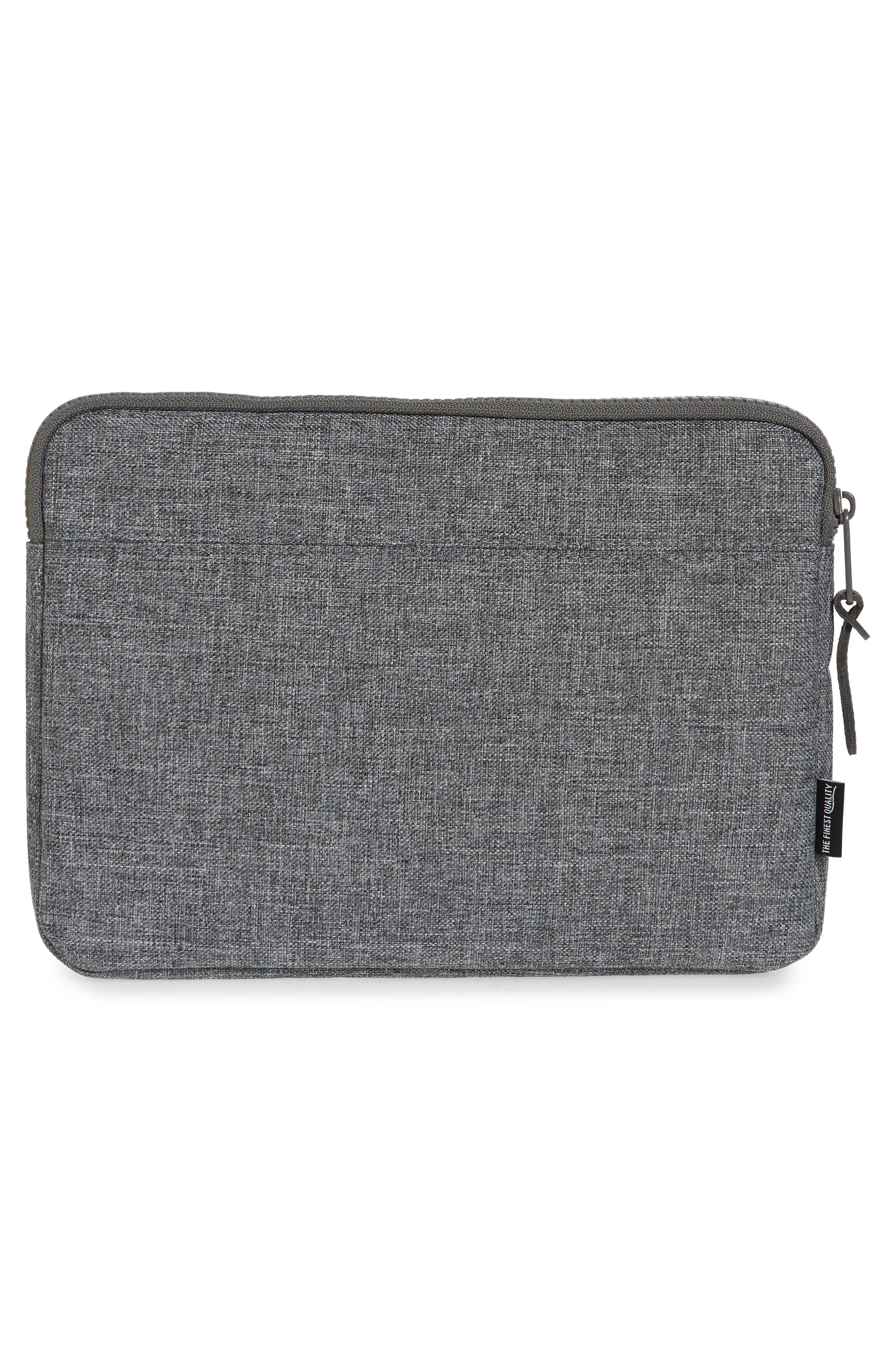 sports shoes 004a2 d21ba Laptop Bags & Cases Accessories | Nordstrom