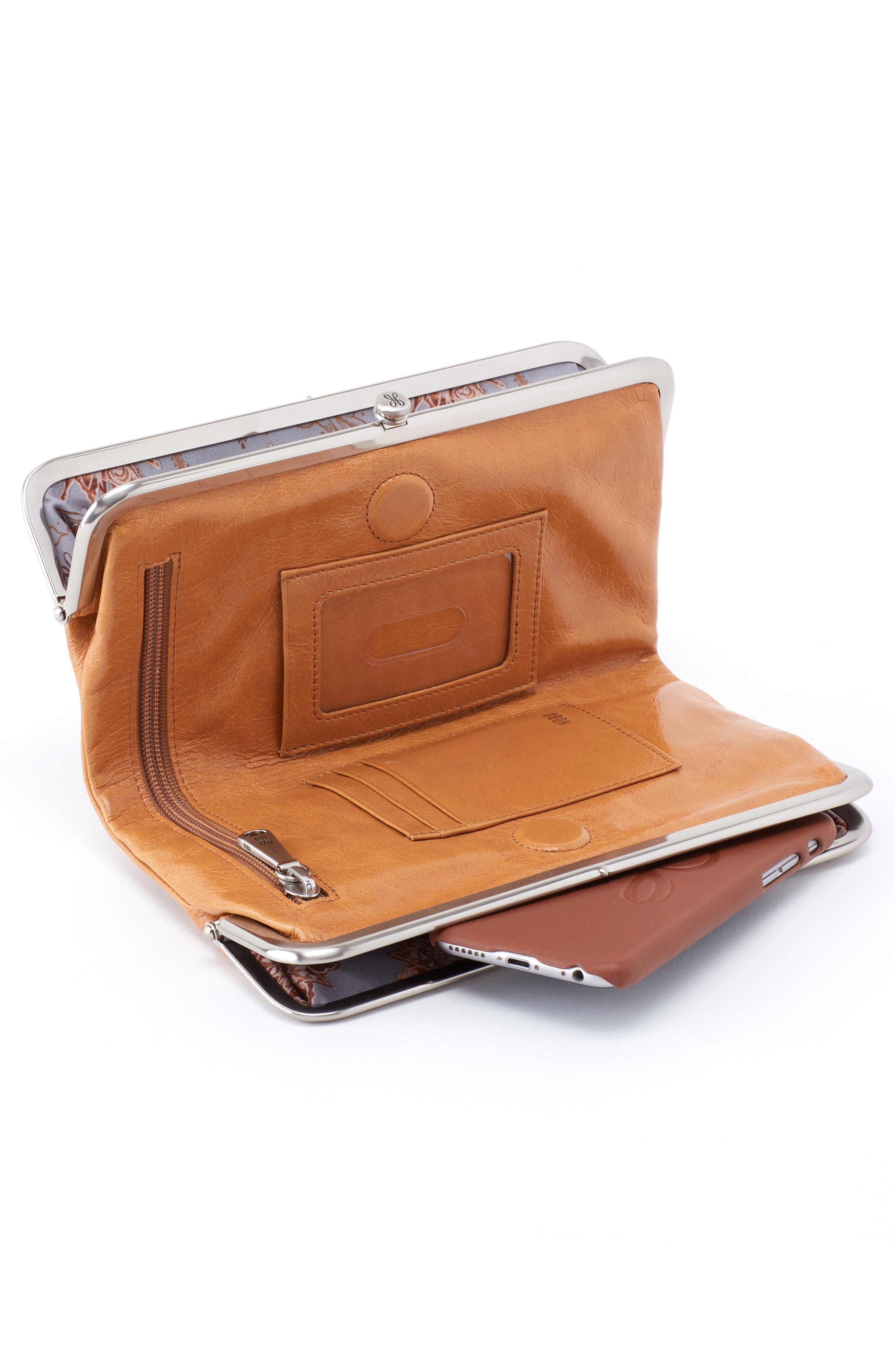 1b9763386d1 Handbags, Purses & Wallets | Nordstrom