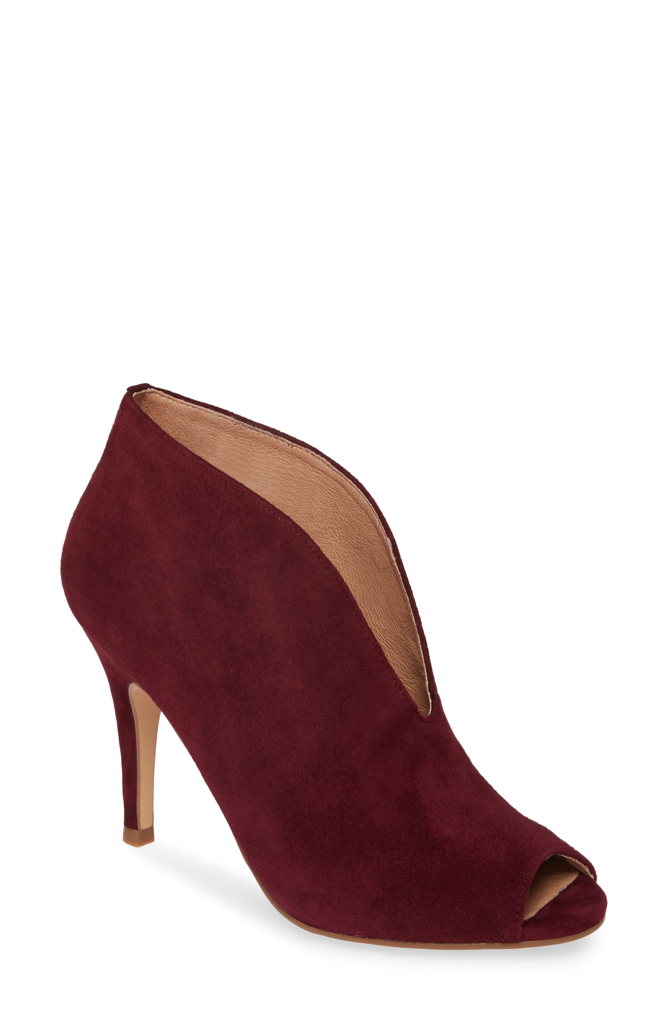 29e39e408ae Women's Halogen® Shoes | Nordstrom