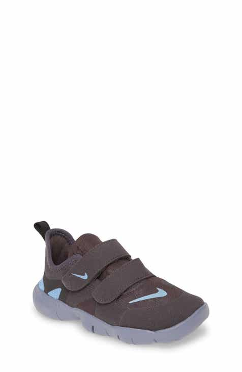 buy popular 2389c bcd90 Kids' Shoes | Nordstrom