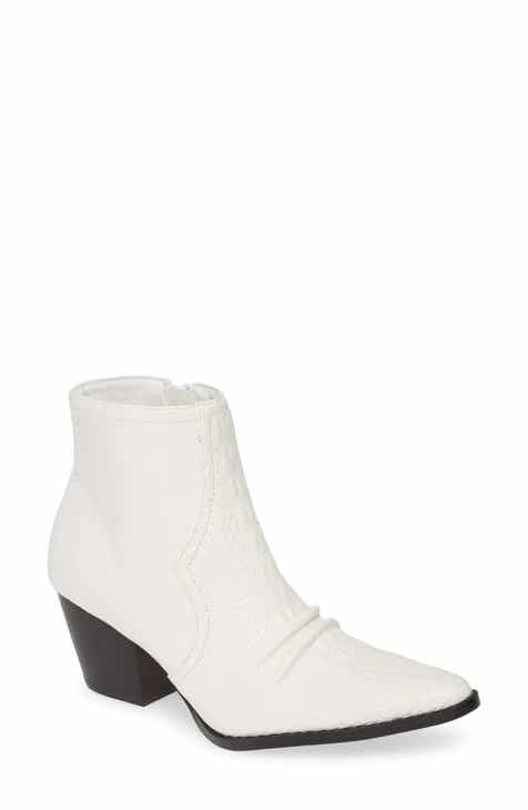 76d81b09b2c Women's Western & Cowboy Booties & Ankle Boots | Nordstrom