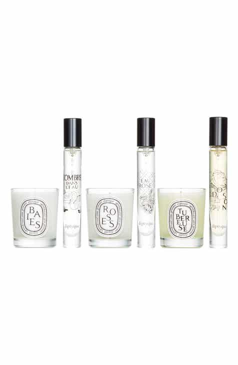 86580137a Women's Perfume & Fragrances | Nordstrom