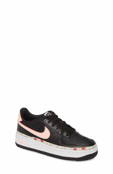 code promo e61d3 45e23 nike air force 1 | Nordstrom