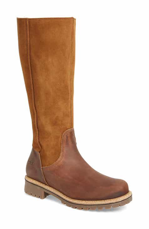60957583458 Women's Bos. & Co. Boots | Nordstrom