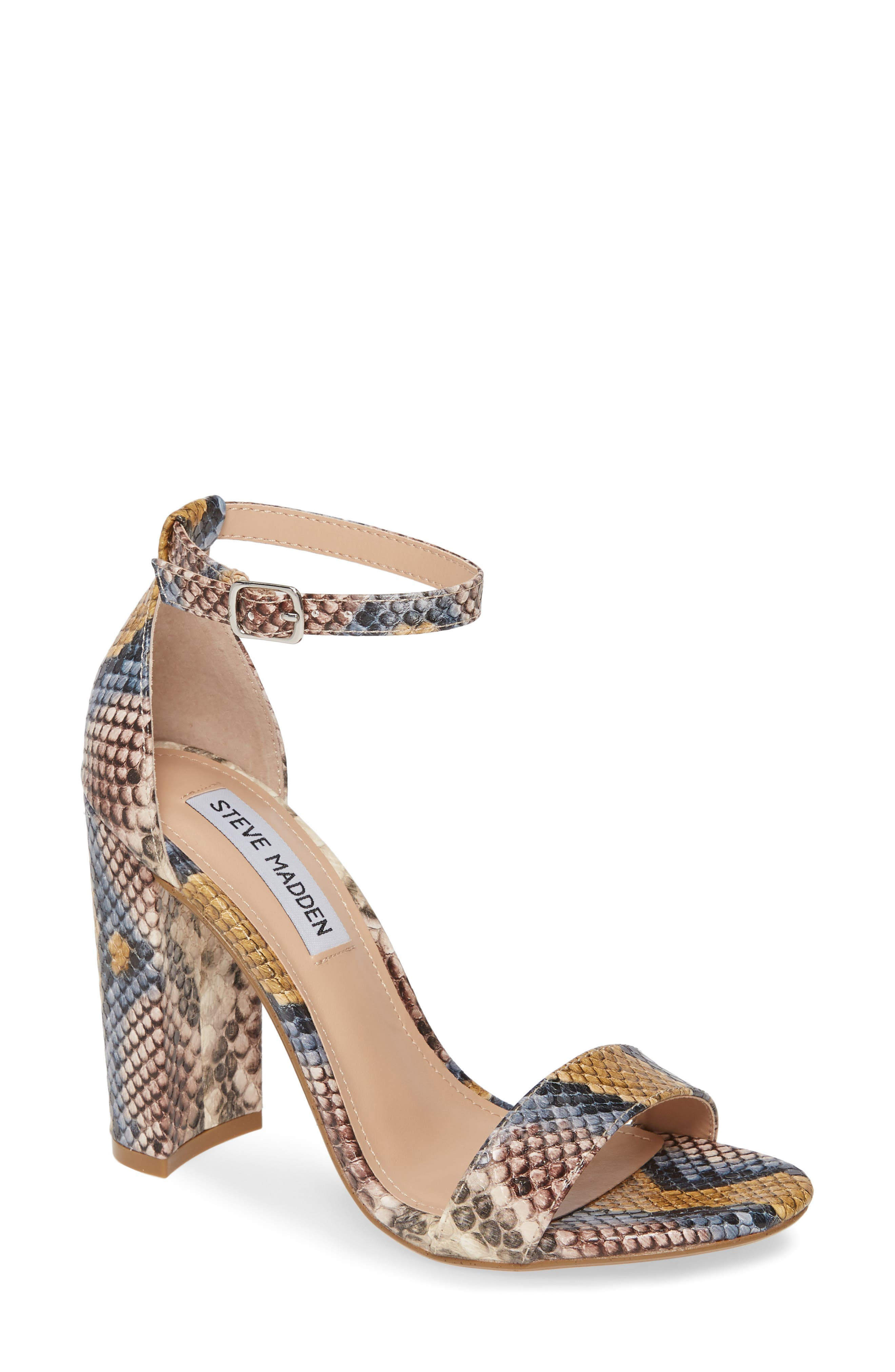 fd9795c02d4 Women's Steve Madden Shoes | Nordstrom