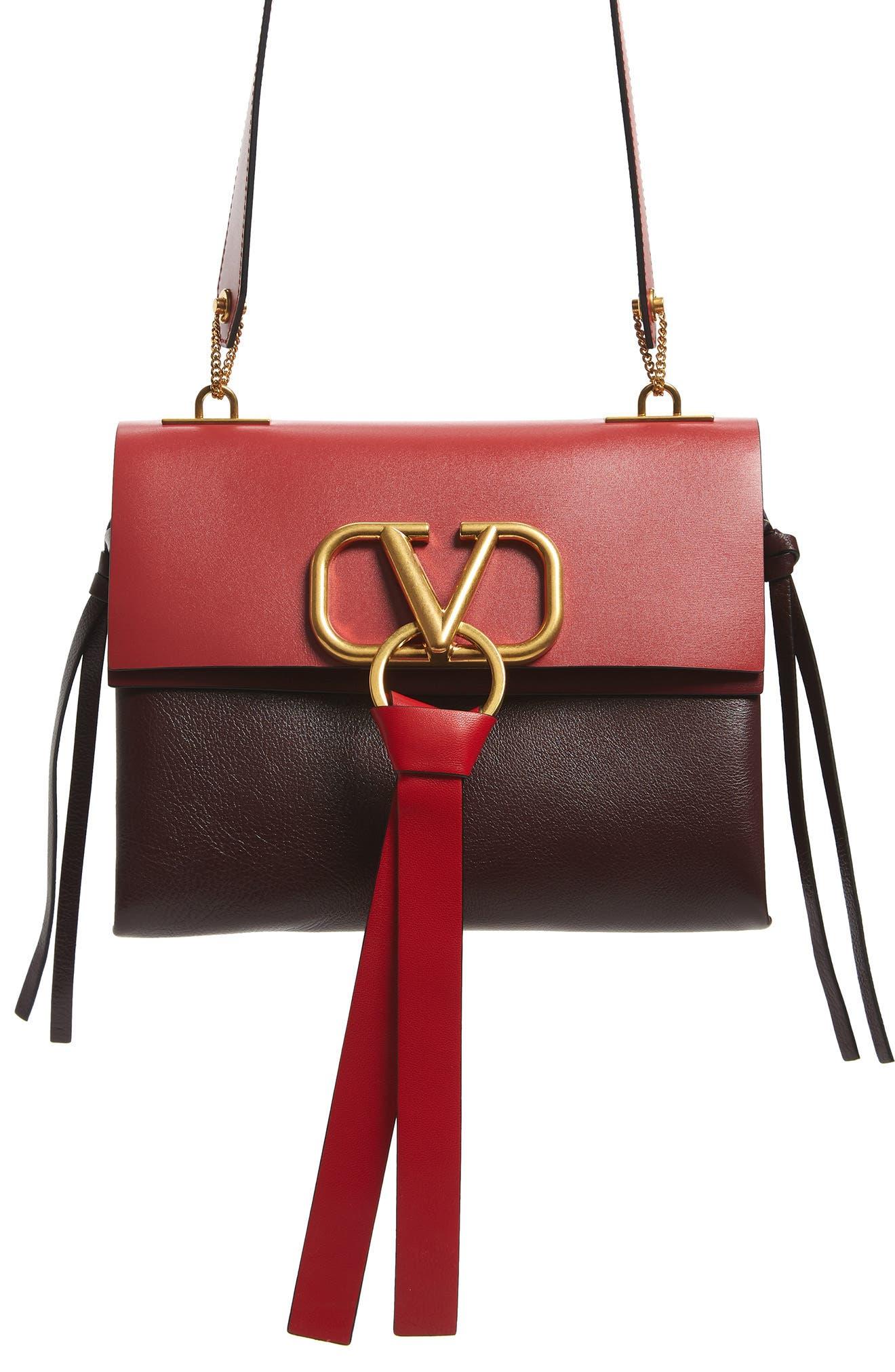 ae6489bc5fd Women's Designer Handbags & Wallets   Nordstrom