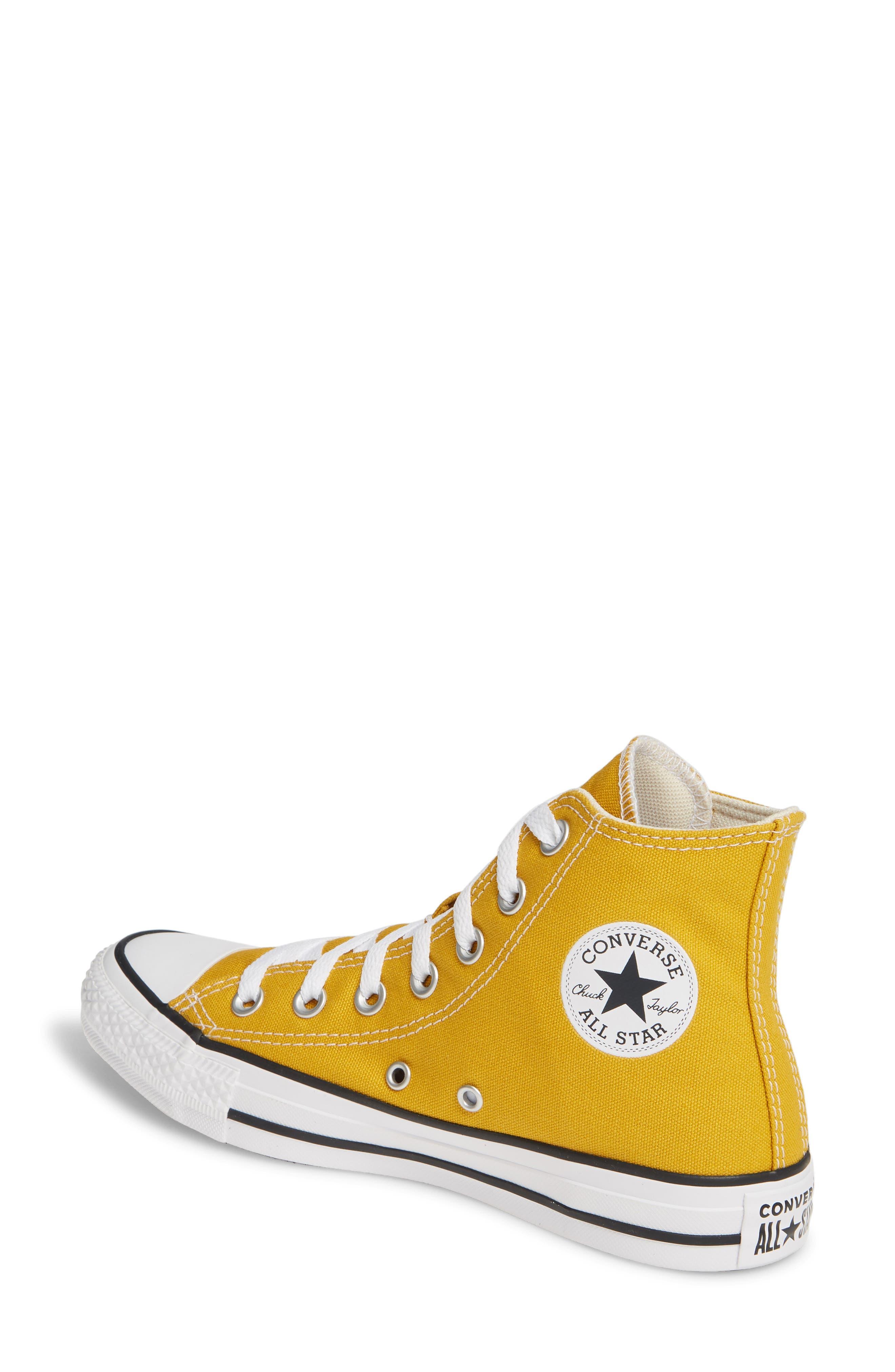 Women's Converse Shoes | Nordstrom