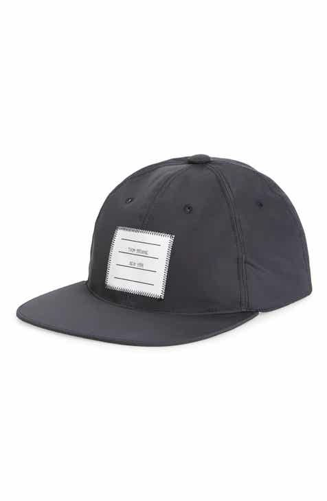 98b1683eb Men's Hats, Hats for Men | Nordstrom