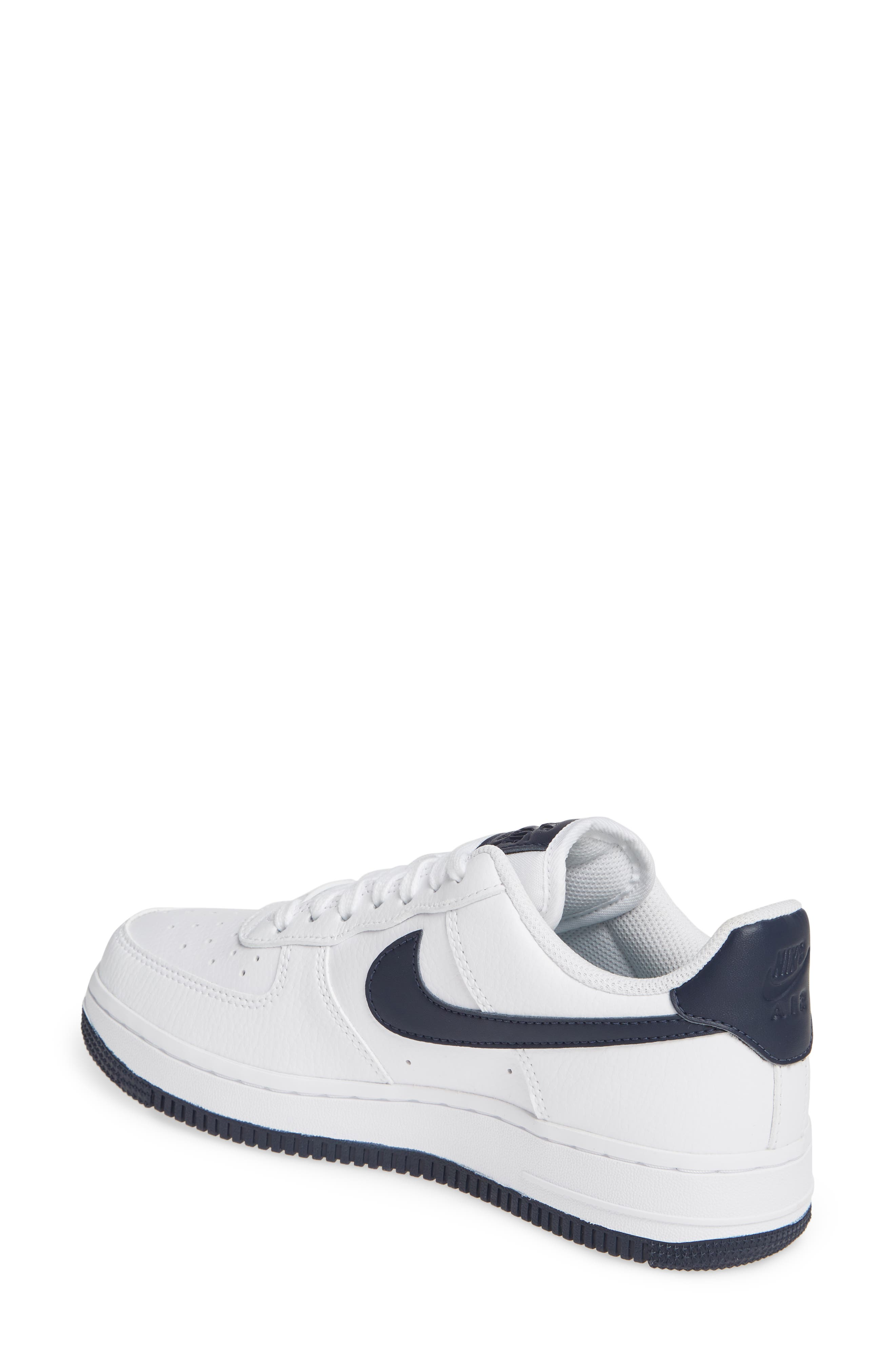 f118dc5cf4cb0 Women's Nike Shoes | Nordstrom