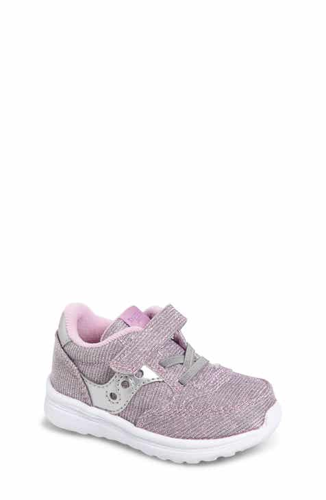 84a6585b Toddler Boys' Saucony Shoes (Sizes 7.5-12) | Nordstrom