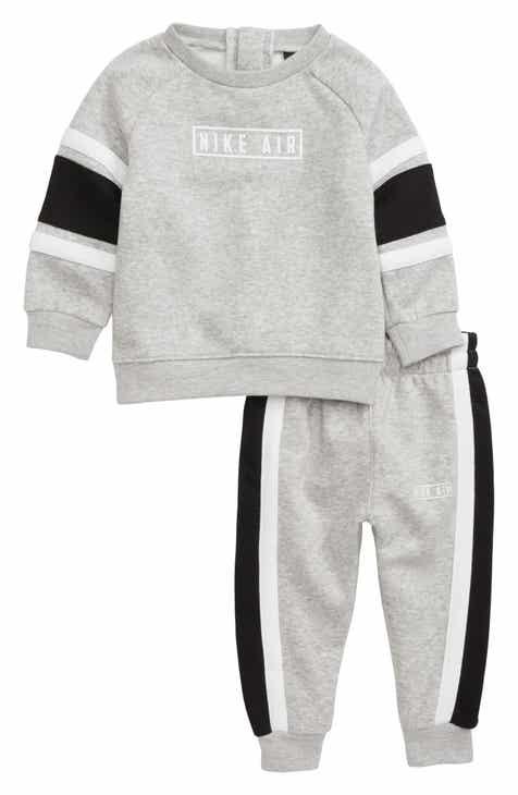 Kids Apparel T Shirts Jeans Pants Amp Hoodies Nordstrom