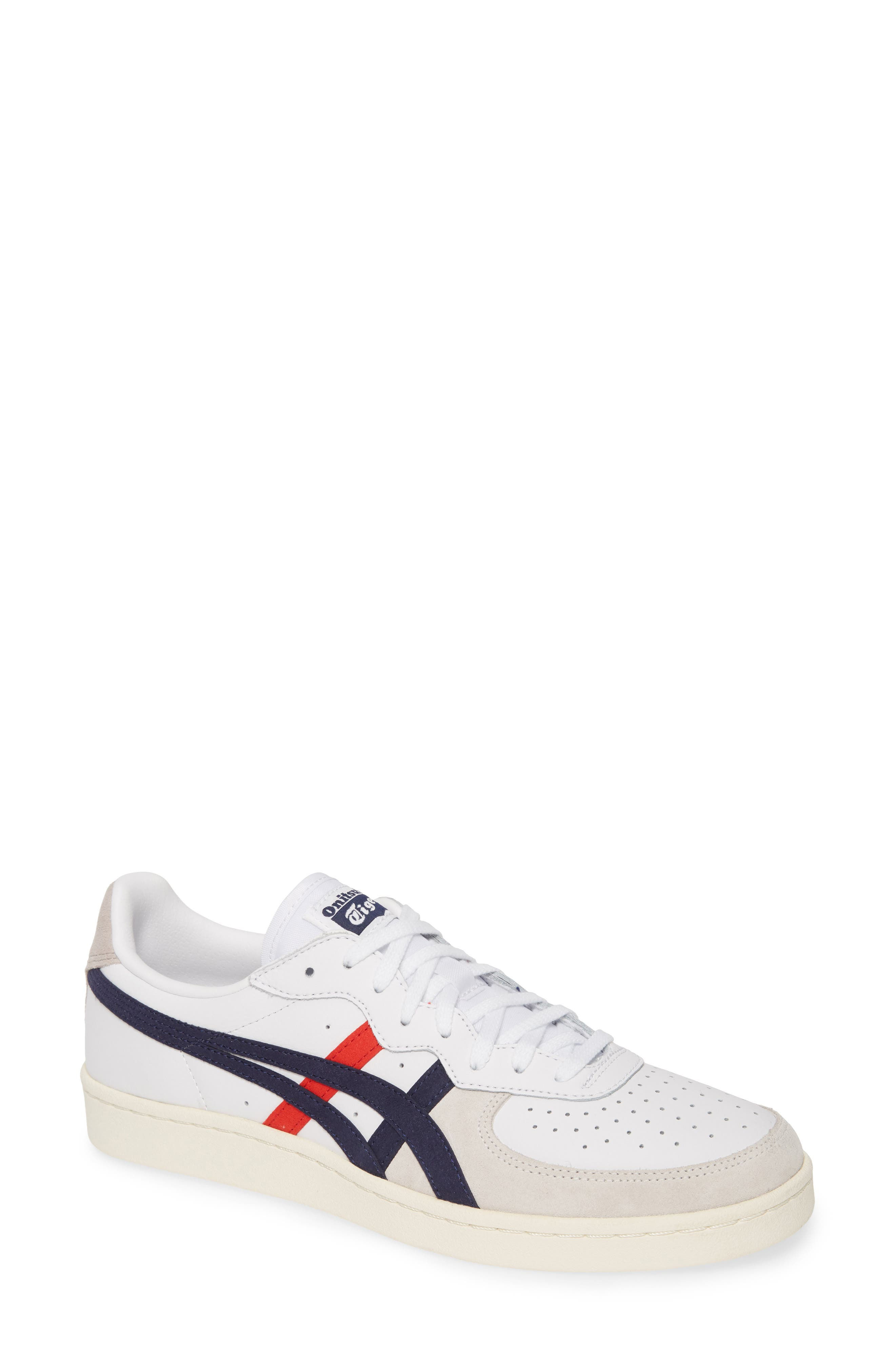 asics shoes sneakers