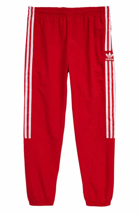 official supplier free delivery 2018 sneakers Kids' Adidas Originals Apparel: T-Shirts, Jeans, Pants ...