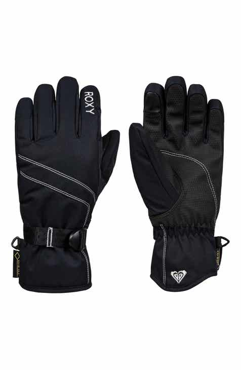 Roxy Fizz Gore-Tex® Gloves