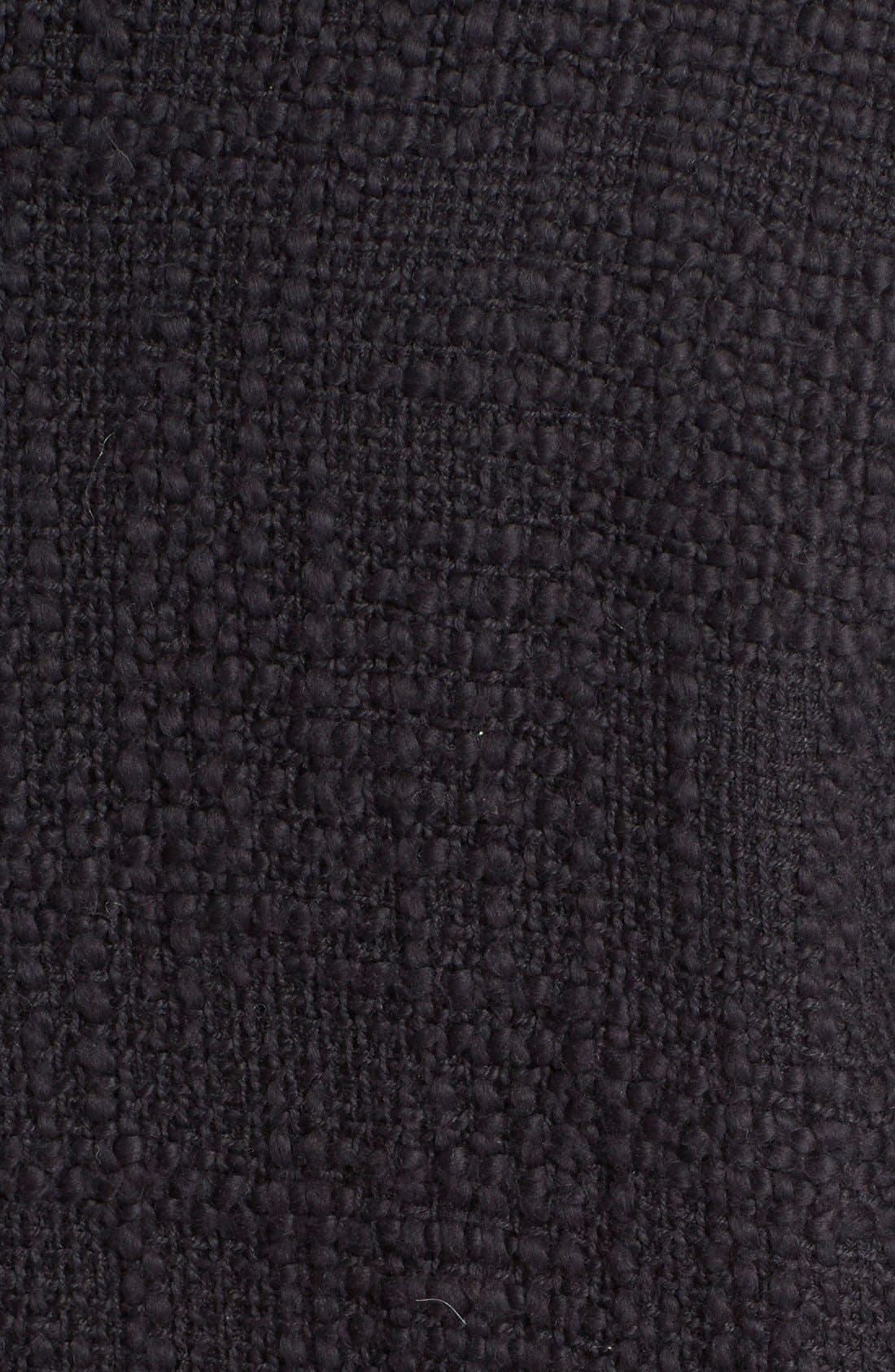 Alternate Image 3  - IRO 'Cauley' Oversize Cardigan Jacket