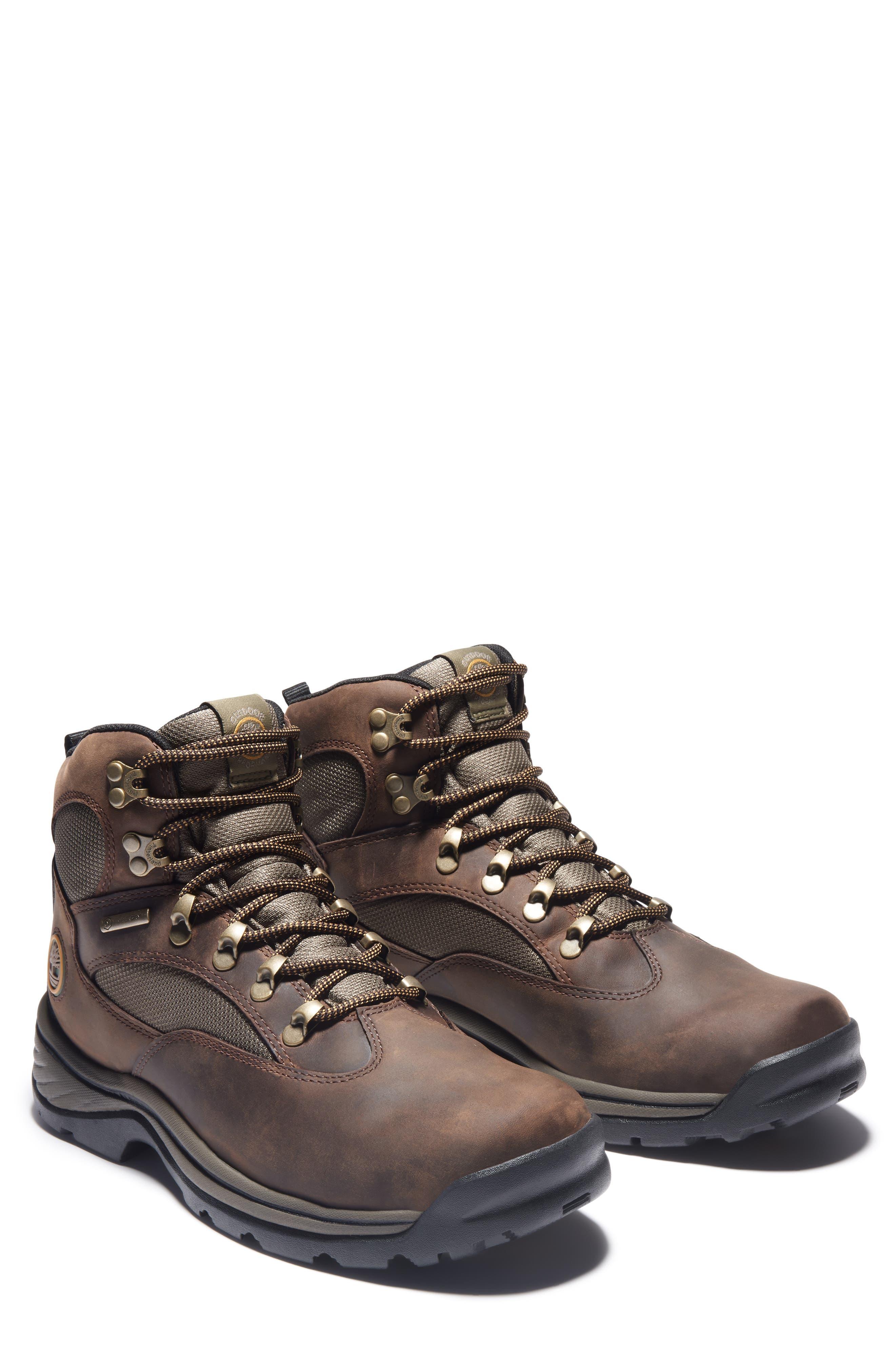 Men's Timberland Shoes Nordstrom  Nordstrom