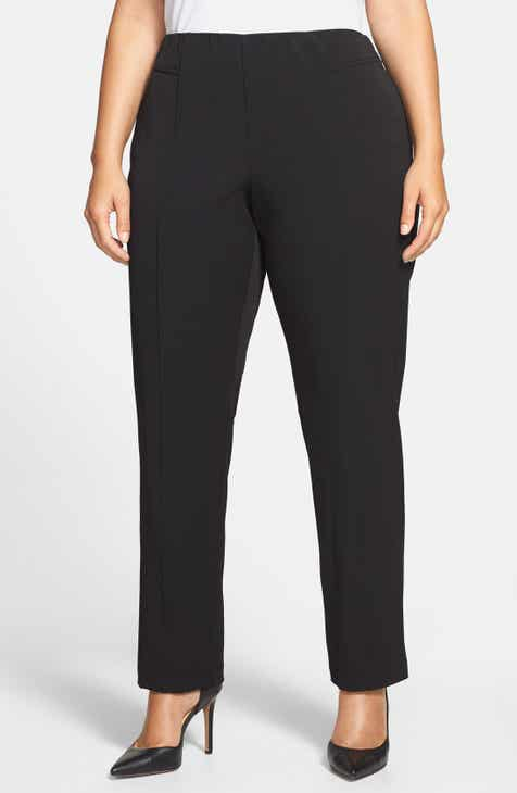 Women S Plus Size Suits Amp Separates Nordstrom