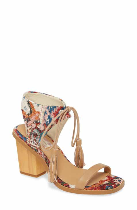 Band of Gypsies Margarita Sandal (Women)