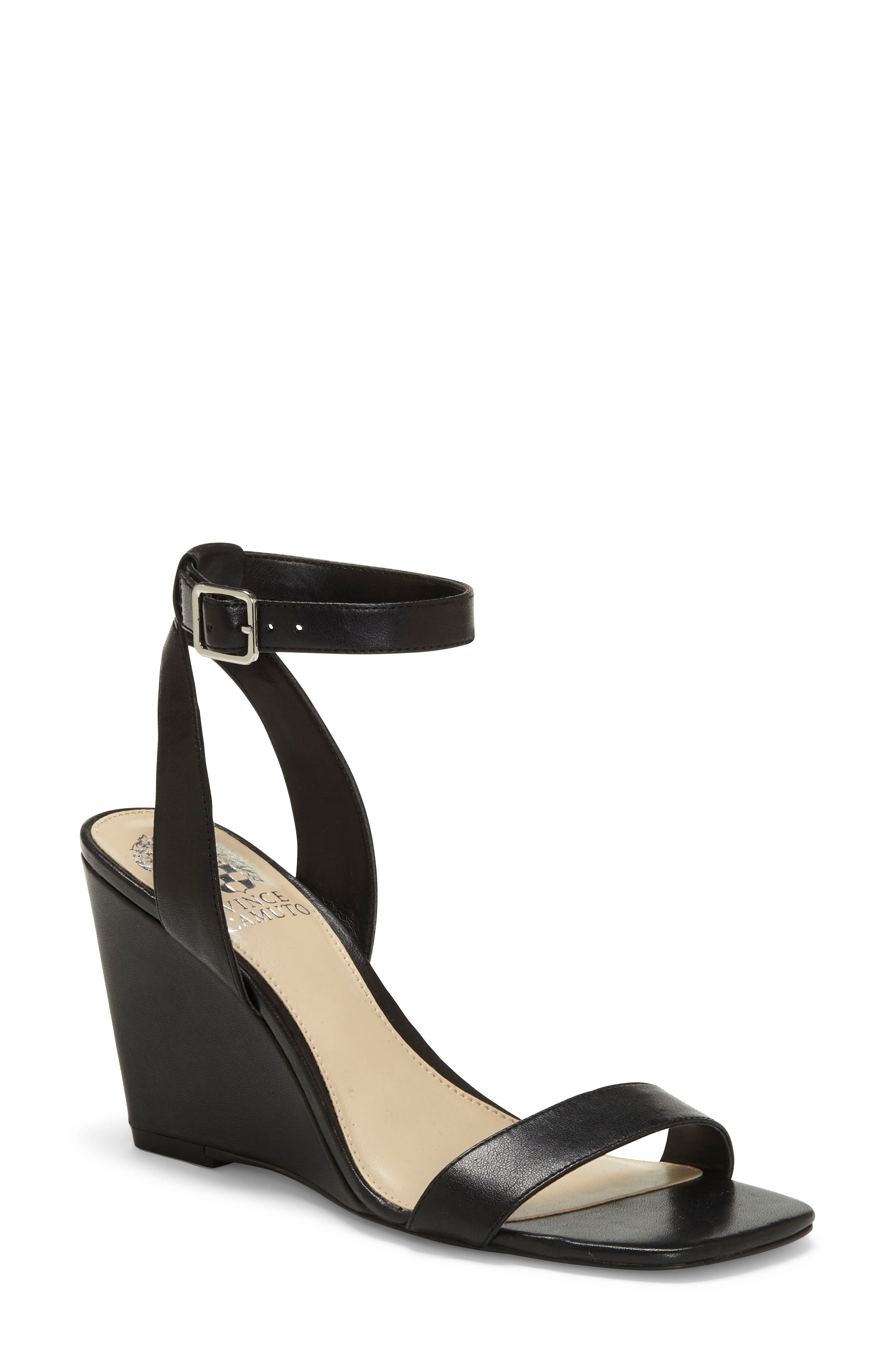 Women's Wedges Vince Camuto Shoes