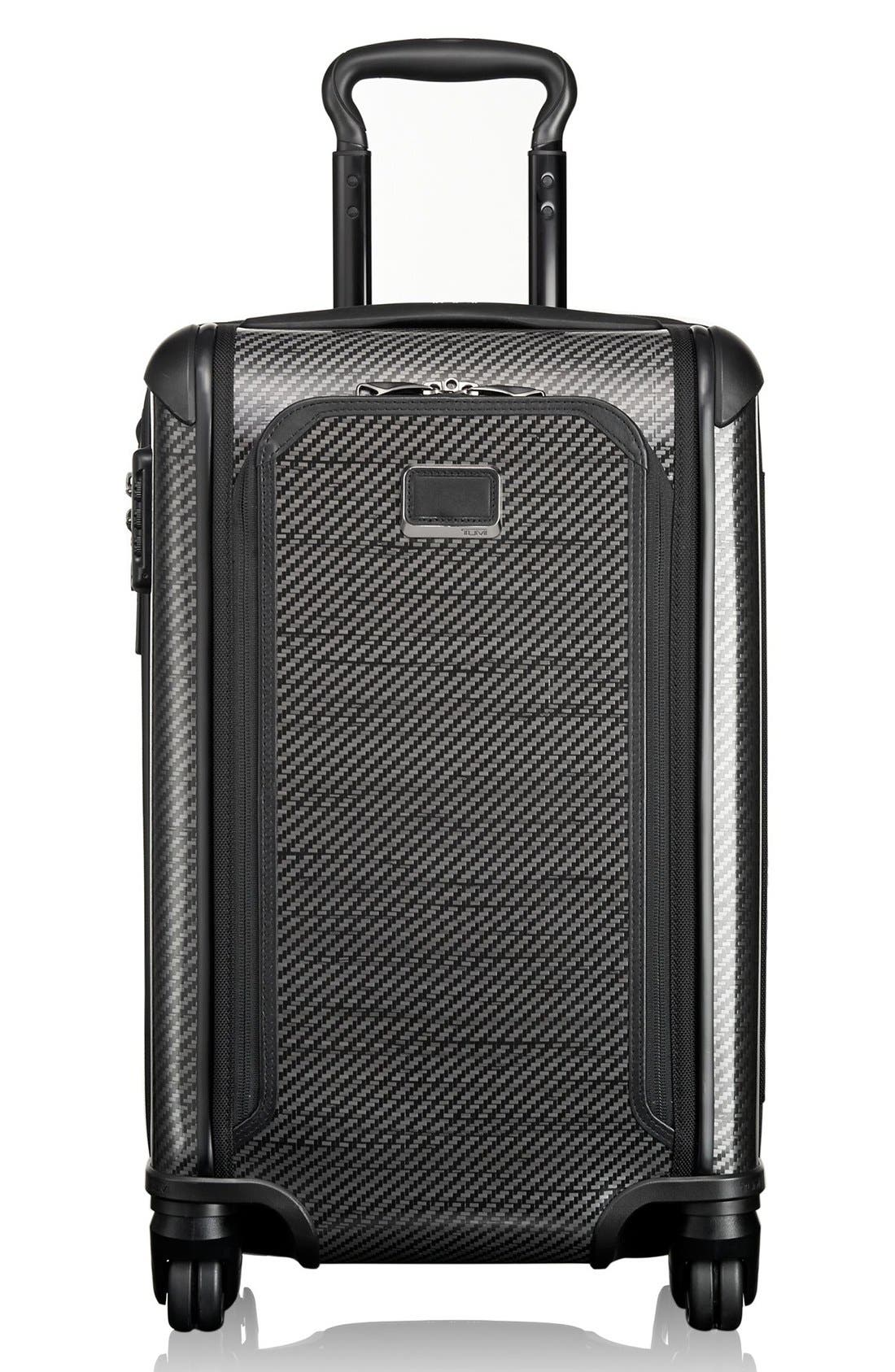 TUMI Tegra-Lite<sup>®</sup> Max 22 Inch Carry-On