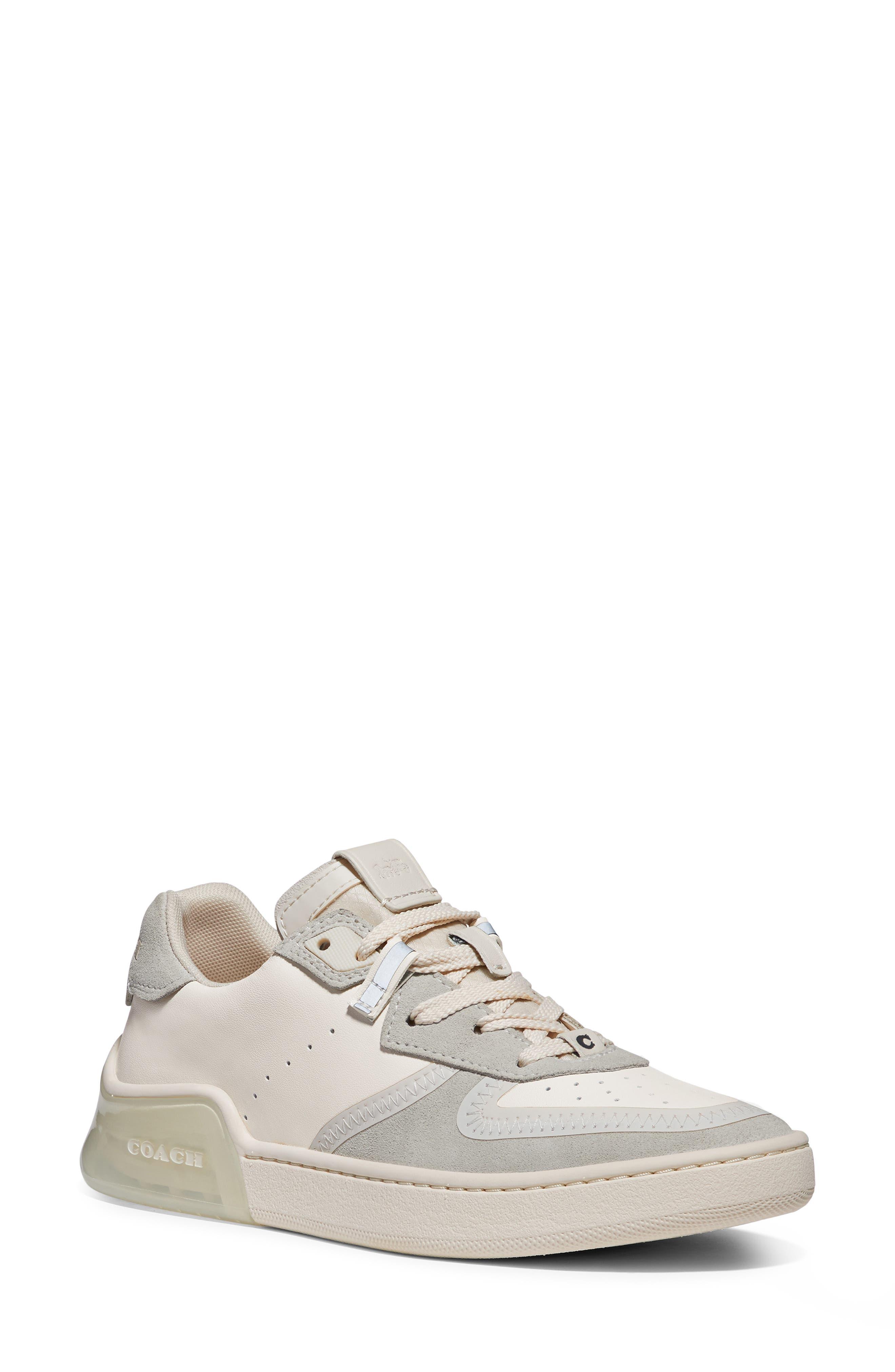 Women's COACH Sneakers \u0026 Athletic Shoes