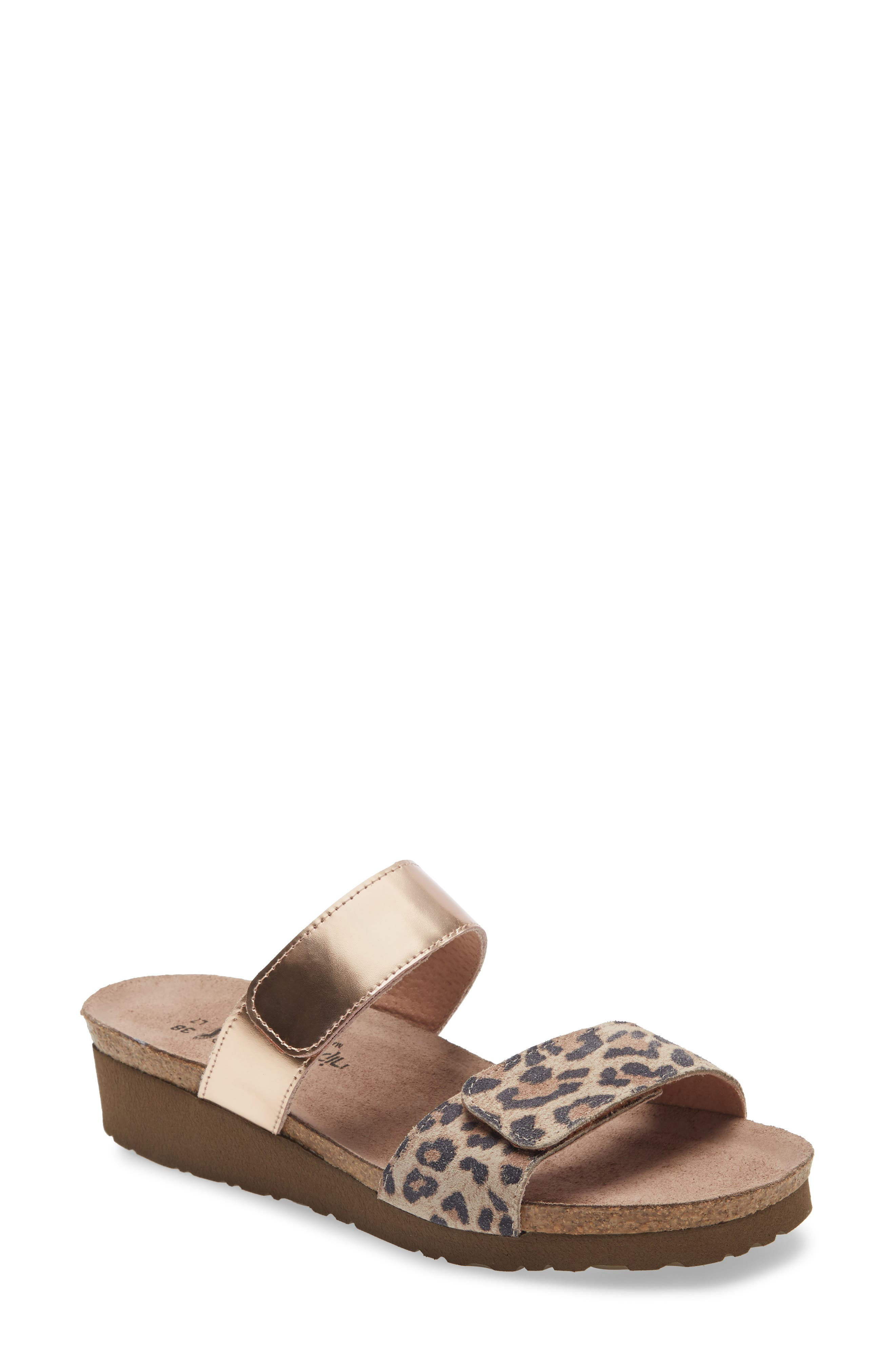 Women's Naot Shoes | Nordstrom