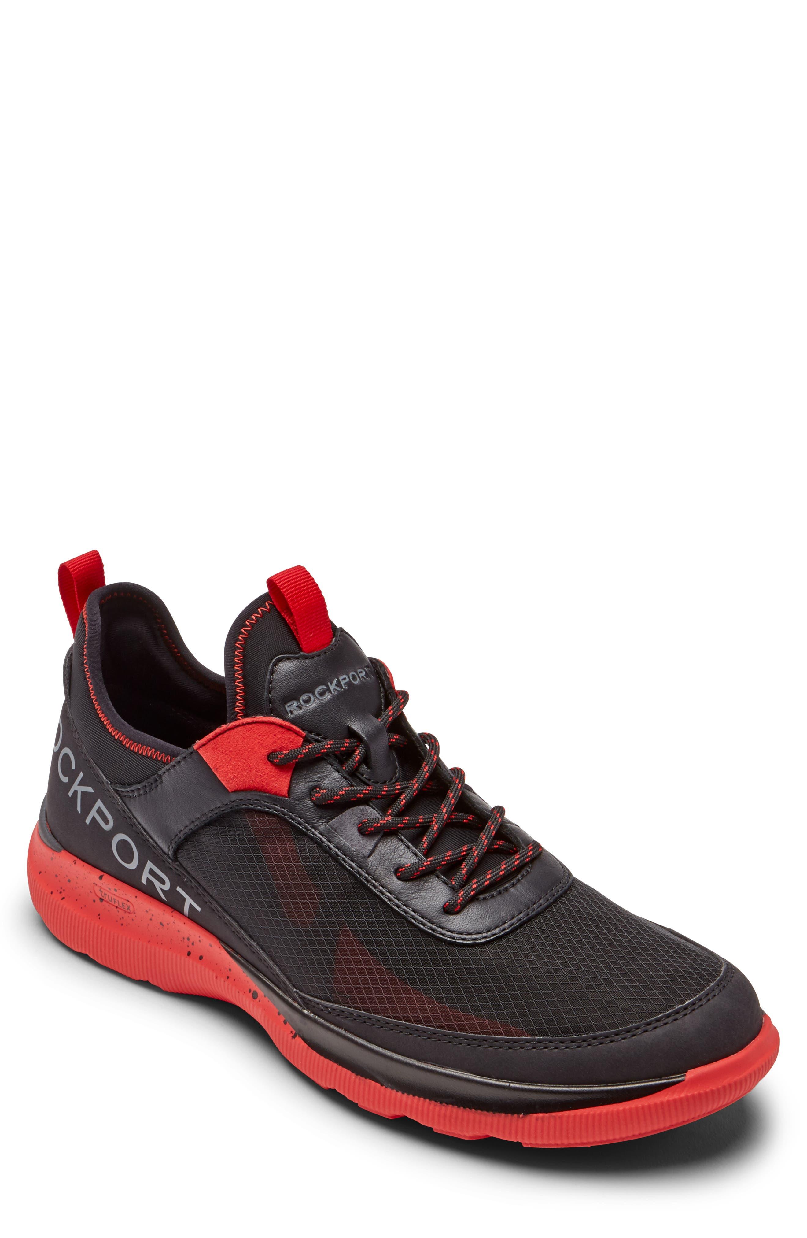 Men's Sneakers: Sale Nordstrom  Nordstrom