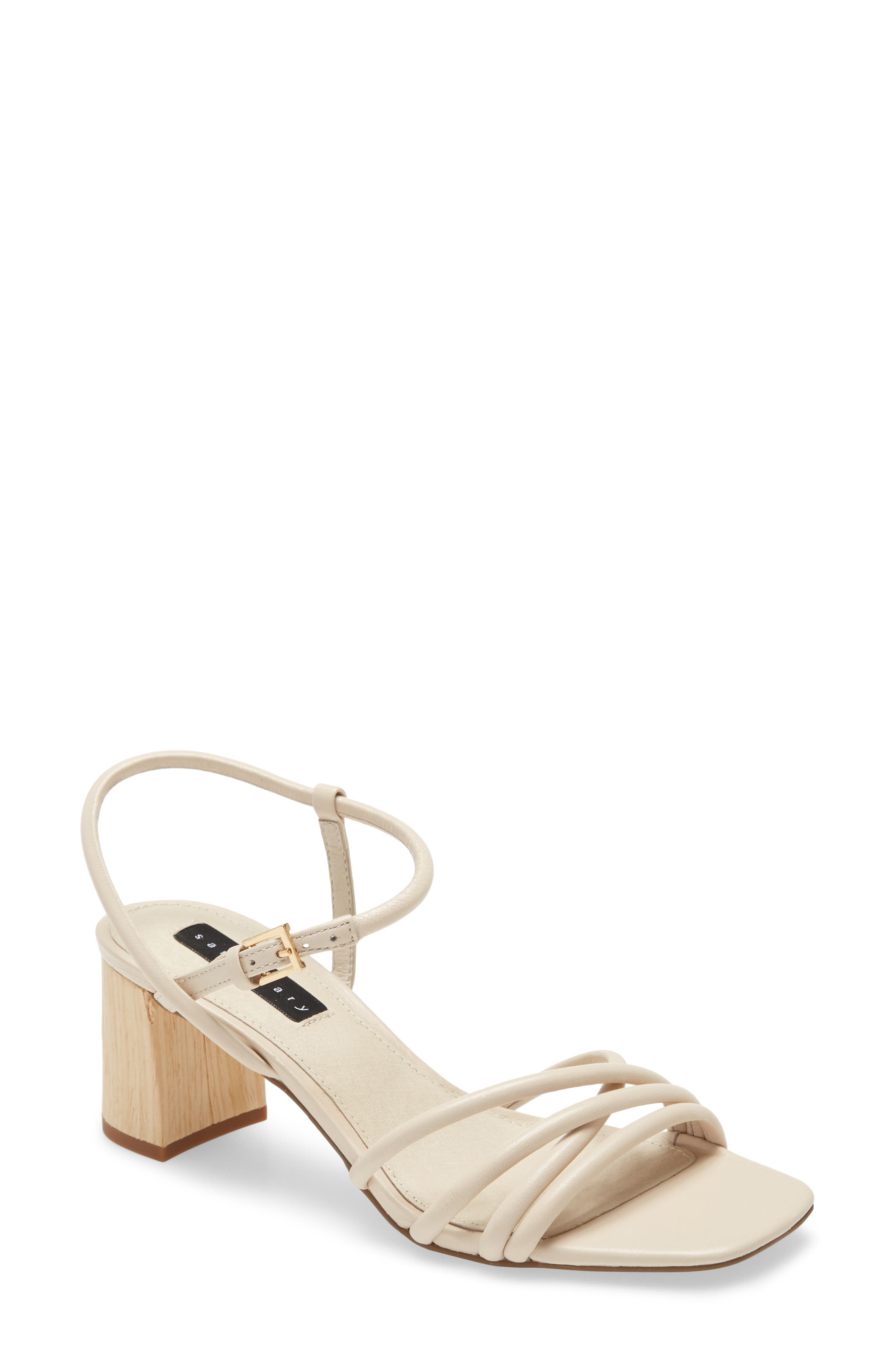 Women's White Heels   Nordstrom